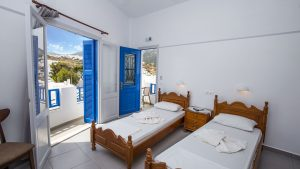 HotelSofia_Apollonia_Sifnos