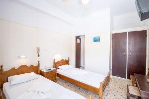 HotelSofia_Apollonia_Sifnos